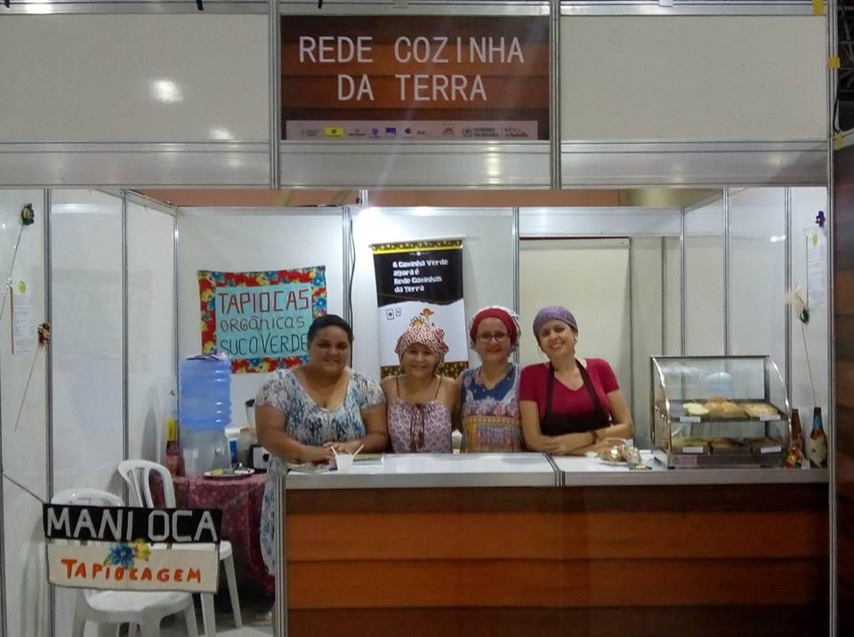REDE_COZINHAS_DA_TERRA